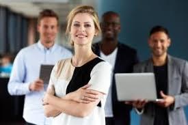 Популярные дипломные программы по специальности Менеджмент охраны  Менеджмент охраны труда Диплом служит подтверждением
