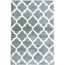 geometric pattern outdoor rug medium size of black and white plastic striped runner area large whit