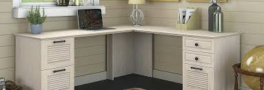 l shaped desk ikea canada.  Ikea Ikea L Shaped Desk Canada Desks For Less Intended L Shaped Desk Ikea Canada E