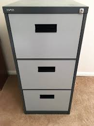 File Cabinets With Wheels Staples File Cabinet Accessories Roselawnlutheran