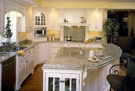 granite countertops raleigh