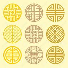 Chinese Designs Chinese Screen Pattern Google Search Chinese Patterns