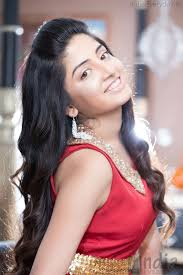 Actress Poonam Kaur Photoshoot 20 - Actress%2520Poonam%2520Kaur%2520Photoshoot%2520(20)
