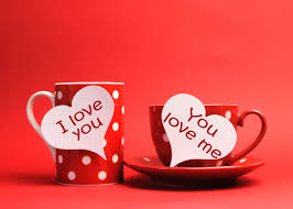 i love you wallpaper pictures to express your love for someone