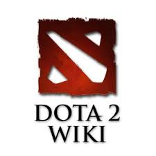 dota 2 wiki dota2wiki twitter
