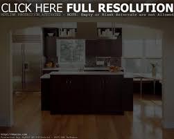 Kitchen  Minimalist White Good Kitchen Designs Modern White Gloss - Exquisite kitchen design