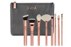 best make up brushes and tools for face eyes and brows that every beauty fan really needs in their kit mirror