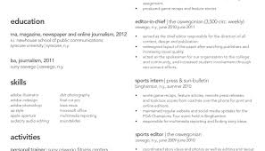 business header examples resume exceptional resume heading definition alluring resume