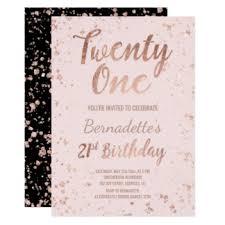 21st birthday invitations birthday invitations 21st birthday invitations birthday invitations