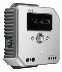 jbl amplifier. amazon.com: jbl ms-a5001 500 watt x 1-channel subwoofer-amplifier: cell phones \u0026 accessories jbl amplifier k