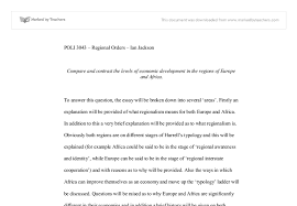 sandra bensch dissertation custom mba essay ghostwriter site heart of darkness imperialism avatar imperialism essay