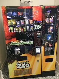 Corona Vending Machine For Sale Interesting Used Smart Snacks Naturals 48go Vending Machine For Sale In Arvada