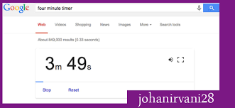 7 Interesting Things On Google Check Number 5 You Must Be