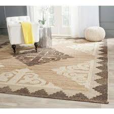 6 x 9 rugs kenya browncharcoal 6 ft x 9 ft area rug 6 x 9 6 x 9 rugs