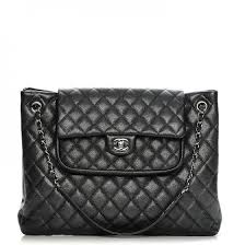 chanel quilted. chanel quilted t