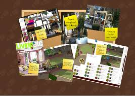 Small Picture Blog Page 36 of 66 Earth Designs Garden Design and Build