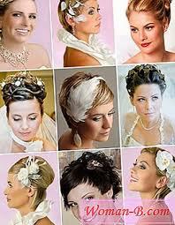 účesy Pre Krátke Vlasy Pre ženy 40 Rokov Fotografie Krása 2017