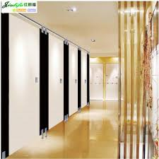 office cubicle curtains. Formica Solid Phenolic Toilet Wholesale Office Cubicle Curtains N