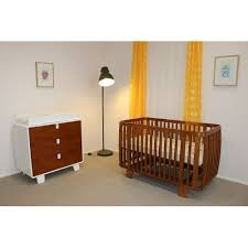 retro baby furniture. bloom retro furniture package available from babytalescomau cot mattress baby p