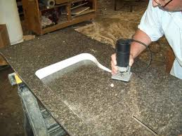 view larger how to install formica countertops countertop end caps can you sink laminate
