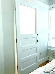 barn door with glass panels barn door with glass panels frosted glass barn door old white barn door with glass panels