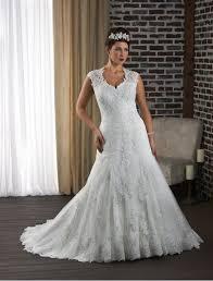 plus size bridal 22 beautiful plus size wedding dresses yusrablog com