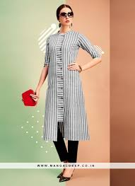 Latest Kurti Designs Online Shopping Experience The Online Shopping For Indian Kurti Order This