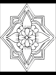 Small Picture Ramadan Coloring Pages PrimaryGamescom