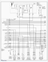 wiring diagram for 2001 hyundai accent stereo wiring diagram libraries accent 2013 wiring diagram wiring diagrams best