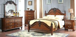 bedroom furniture manufacturers list. Decoration: Furniture Manufacturers List Bedroom Fitted Companies C
