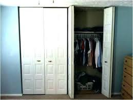 8 foot closet door custom closet doors custom size doors mesmerizing custom size closet doors door 8 foot closet door