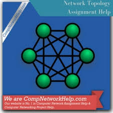 Computer Networks  Network Topologies  Computer Networks     Global Survey Solutions