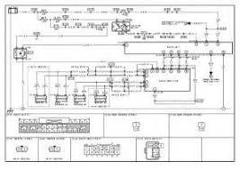 2003 gmc sierra bose wiring diagram images 2003 silverado bose wiring diagram 2003 circuit and