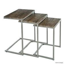metal top coffee table metal frame coffee table with wood top gallery of metal frame coffee table with wood top black metal frame wood top coffee table