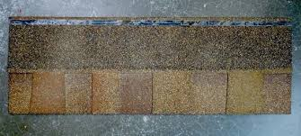 dimensional shingles. Interesting Dimensional Mastering Roof Inspections Asphalt Composition Shingles Part 6 Throughout Dimensional Shingles 3