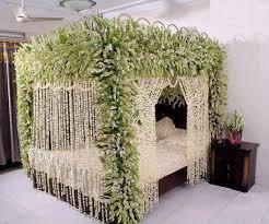 1 Bridal Room Decoration Latest Ideas 2014
