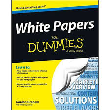 essay writing tips to how to write essays for dummies thesis statements for dummies college admission essay is changing dramatically in majority writing essays for dummies by mary page and carrie