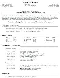 Elementary Education Cover Letter Format. Sample Cover Letter For ...