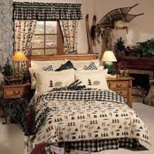 cabin style bedding. Perfect Cabin Northern Exposure Bedding Collection And Cabin Style T