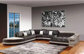 Modern Gray Living Room Living 6 Burgundy Sofa Fabulous Grey Living Room Design Ideas