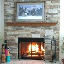 new fireplace insert cost of a out electric inserts for new fireplace insert