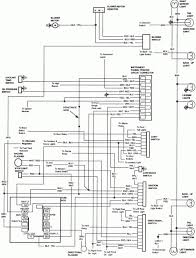 1956 ford wiring diagram wiring diagram shrutiradio 55 ford wiring diagram at 1956 Ford Car Wiring Diagram