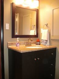 Bathroom Remodeling St Louis Inspiration Home Bathroom Remodeling Contractor In Glen Carbon Metro East St