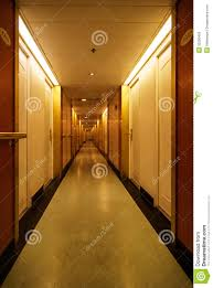 hotel hallway lighting. corridor hotel hallway lighting