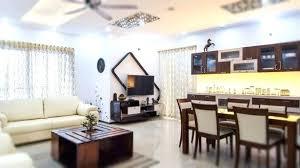 wonderful home furniture design. Plain Home Interior Design Furniture Wonderful Company In Designers  Best Firm Home And To Wonderful Home Furniture Design R