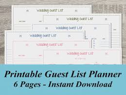 Wedding Guest List Flow Chart Flow Chart Who To Invite To Your Wedding Kinda Makes
