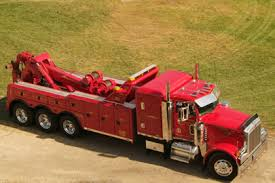 Towing Quote Custom Englewood Truck Service Quote Towing Recovery Transport