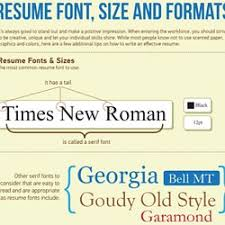 How To Create A Great Web Design Cv And Resume Pearltrees