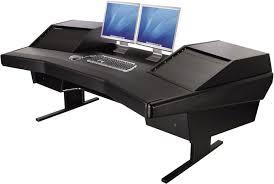 incredible unique desk design. Home Design: Selected Cool Desk Decor Stylish Full Size Modern Computer Desks For From Incredible Unique Design C