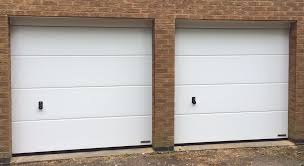 garage door will open but not close brainy hormann sectional garage doors diy guide